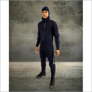 Bomb Suit Cooling Unit