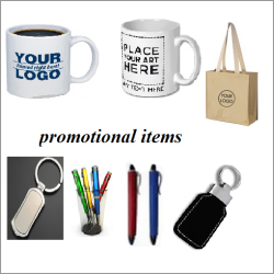 Mugs, Bags, Key Rings, Pens