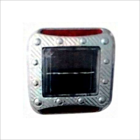 Solar Road Stud With Shank