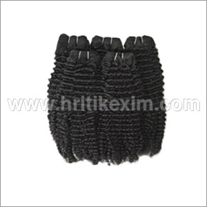 Virgin Malaysian Hair Weave