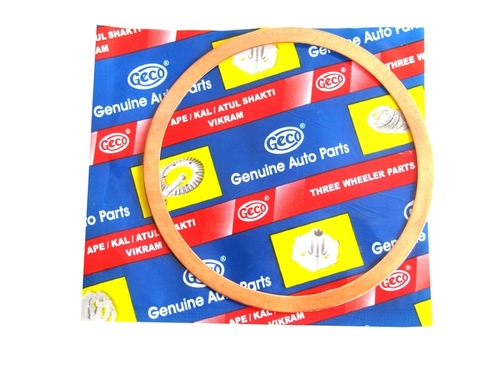 Three Wheeler Head Gasket