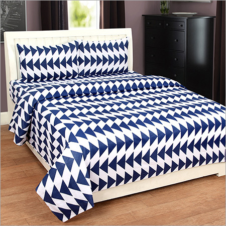 Single Bed Sheets