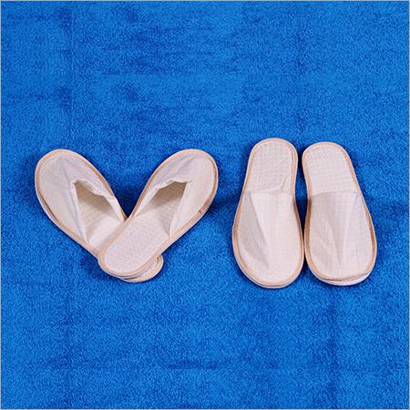 Fancy Indoor Slippers