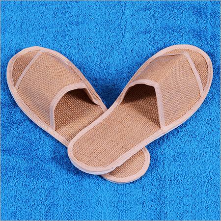 Comfortable Indoor Slipper