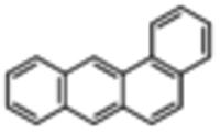Benz[a]anthracene solution