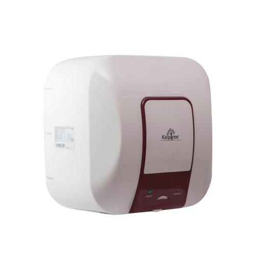 Best Quality Electric Water Heater