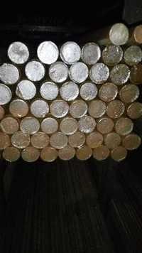 Cold Drawn Steel Rod Exporters