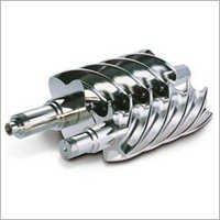 Air Compressors Rotary Screw