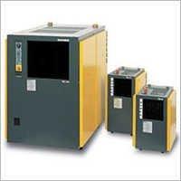 Refrigeration Dryers