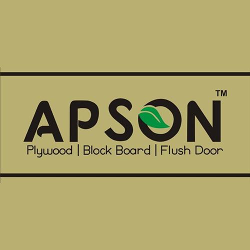 APSON
