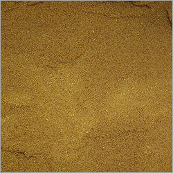 Purolite Water Softening Resins