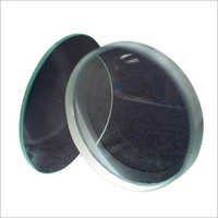 BI  Concave Magnifying Lens