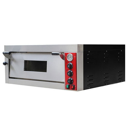 Pizza Convection Oven