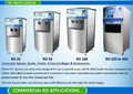 5 Stage Water Purification Systems