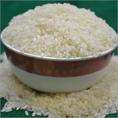 Ponni Rice - Ponni Rice Exporter, Importer, Supplier