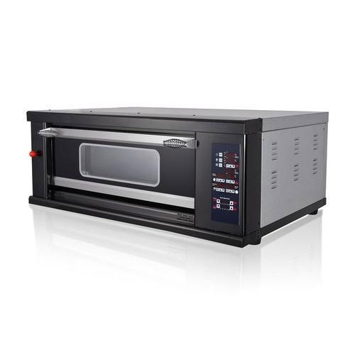 Two Trays Commercial Electric Oven