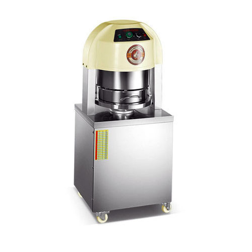 Dough Divider Cutting Machine