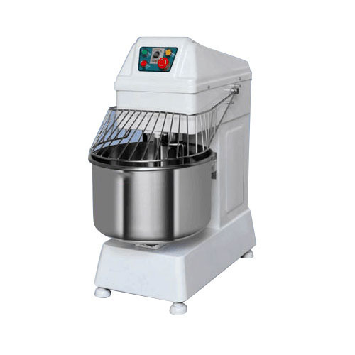 Commercial Flour Mixing Machine