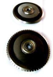 Micro Cutter