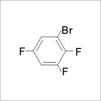 1-Bromo-2,3,5-Trifluorobenzene