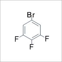 3,4,5-Trifluoro-1-Bromobenzene