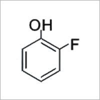 2-Fluorophenol
