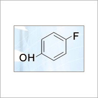 4-Fluorophenol