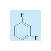 1,3-Difluorobenzene