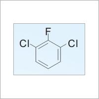 2,6-Dichloroaniline