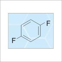 1-4-Difluorobenzene