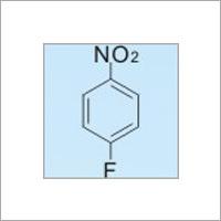 4-Fluoronitrobenzene