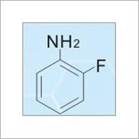 3-Fluoroaniline