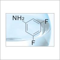 3,5-Difluoroaniline
