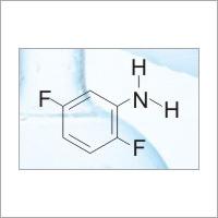 2,5-Difluoroaniline