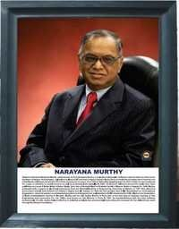 Naryana Murthy