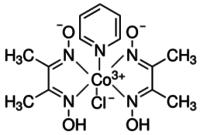Cobalt Standard for AAS