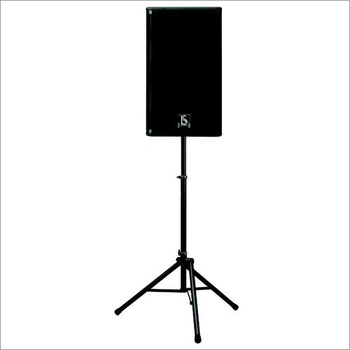 Reinforcement Speaker