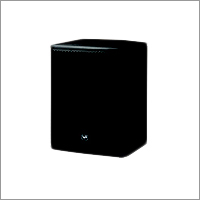 Bose Sourdine 2 Way Loudspeaker