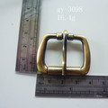 Good Quality Pin Buckle For Shoes And Handbags