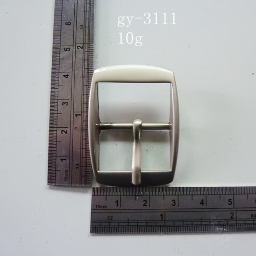 Accessories Buckles For Hot Handbags And Shoes