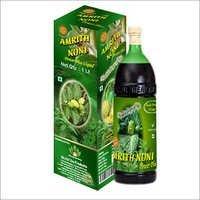 Amrith Noni Power Plus Liquid