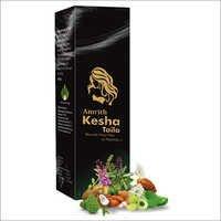 Amrith Kesha Taila