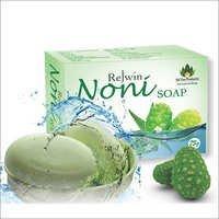 Rejwin Noni Soap
