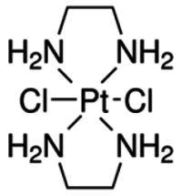 Cobalt Standard for IC
