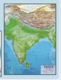 India 3-D