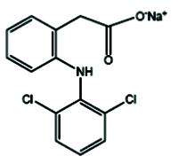 Cocoyl caprylocaprate