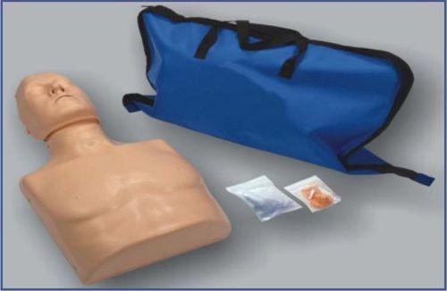 CPR MAINIKIN