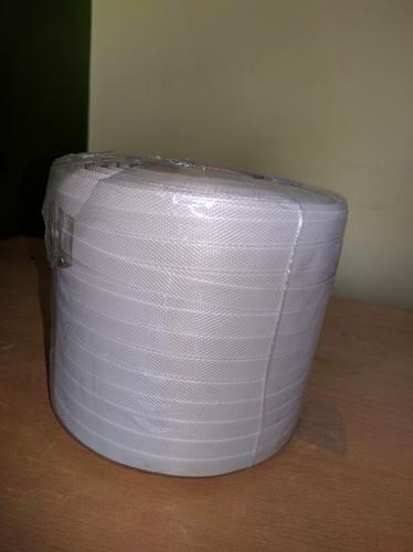 PP Strap Rolls