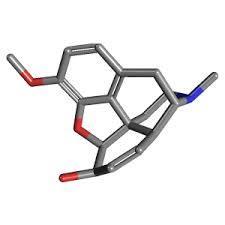Codeine-6-ß-D-glucuronide-D3 solution