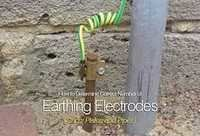 Earth Electrode